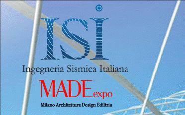 Convegno Made Expo 2012