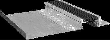 K-SISM 1 M50