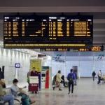 Nuova Stazione di Bologna - Giunti di Dilatazione